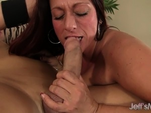 free mom and boy sex videos