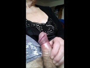 naked shaved cock pictures
