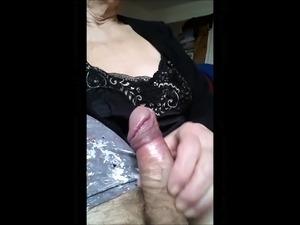 hardcore granny anal sex pics