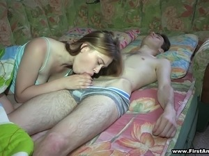 amateur couples sex free
