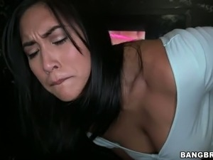 free mature glory hole cumshot movies