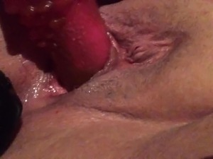 huge dicks squirting phat ass butts