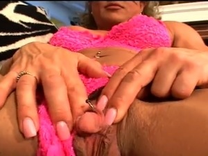small penis big pussy