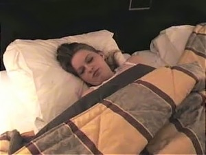 sleeping sex girl free thumbs