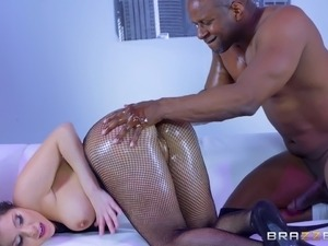big cock oral sex