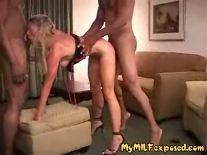 russian wife swingers