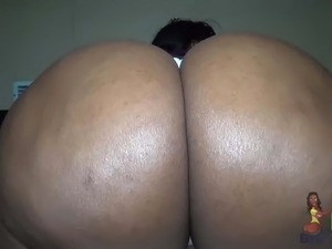 big butt bbw porn movie sites