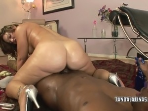 black big breast girl fucked hard