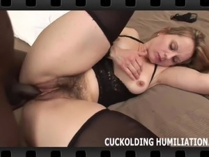 Can a girl cum