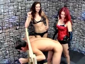 guy having prostate orgasm video