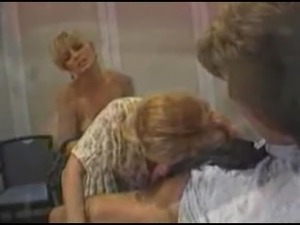 naked little girl movies file share