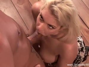 weing swingers sex wife free