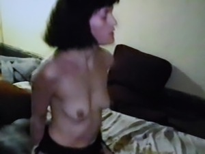amateur anal cuckold interracial movie tube