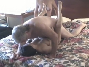 mature video milf