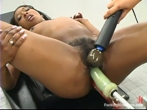 user submitted ebony porn