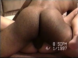mature milf blowjob videos