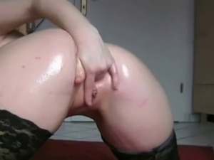 girl fingers fpussy