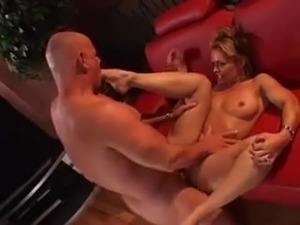 boss forced fuck video