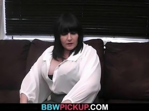 pick up girl sex video