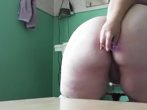 black fat woman anal sex bbw