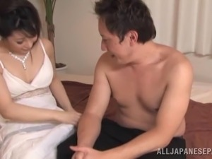 japanese bdsm wife slave