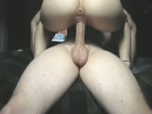 young girls with big cocks