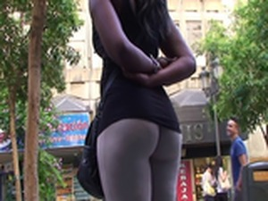 african male ass picture
