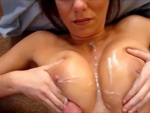 shemale masturbation cumshots compilation videos