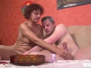 free mature amateur sex tube