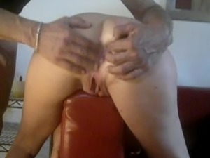 busty mature asians having anal sex
