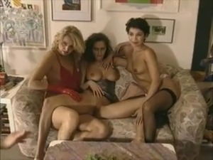 german sex orgy group