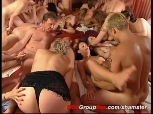 Pictures of group sex
