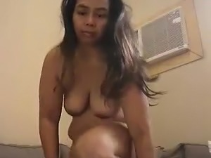 hard asian sex