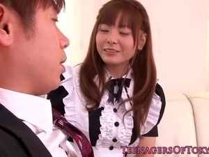 japanese nurses xxx with teen