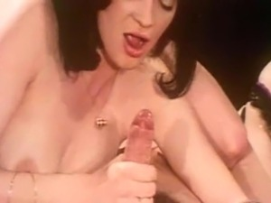 balls girl porn video