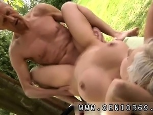 free online sex porn lesbian squirting