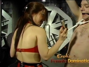 asian sex ball gag