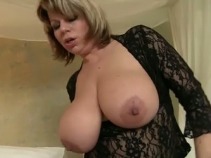 reality milf home movies