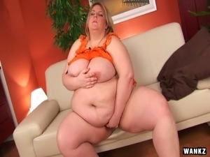 young bbw hardcore