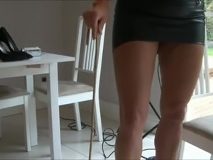black trannys sissy cock bitch