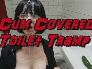 cover boobs video