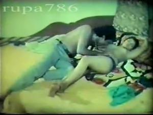 Mallu girls sex video