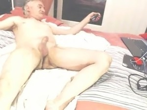 french girls xxx anal