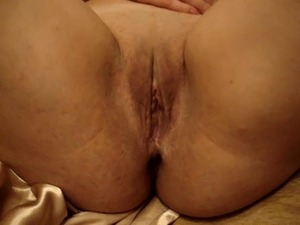 my wife watched me suck cock