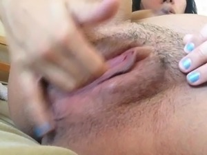 homemade pregnant amateur sex