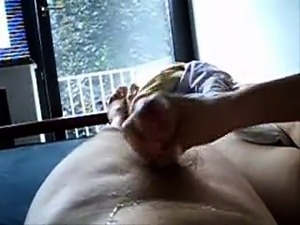 naked mature housewives and big cocks