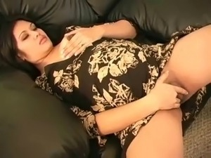 pregnant lady porn videos for free