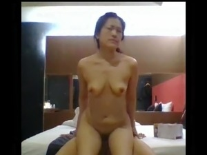 Korean girls sex video