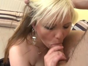 young boys fuck hot moms