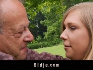 old men and young teens porn
